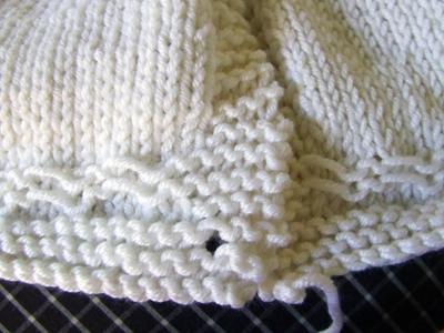 sweatercu